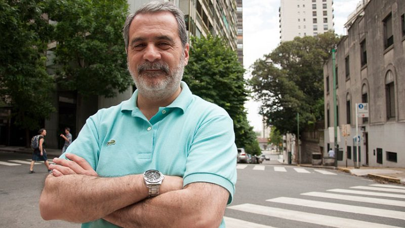 Carlos-Fara