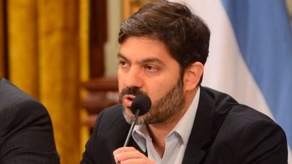 Carlos-Bianco-jefe-de-gabinete-de-Axel-Kicillof