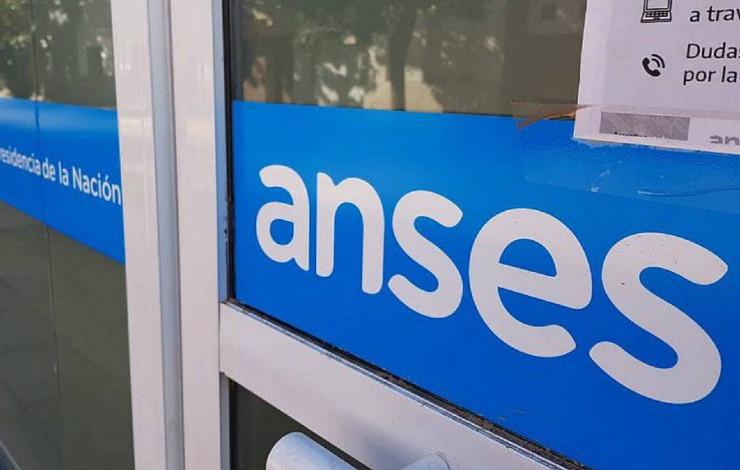 Oficina de Anses