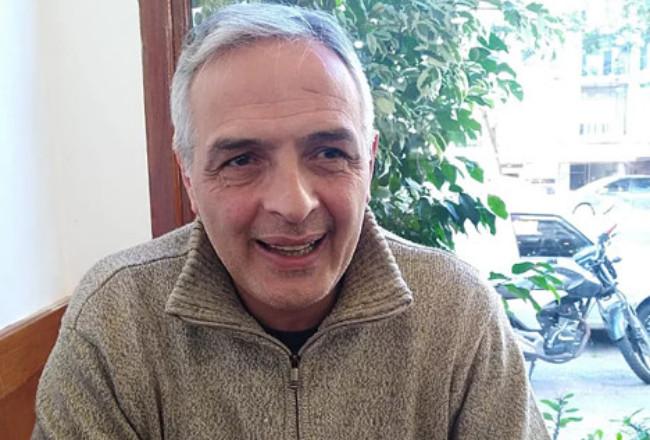 Nestor Baches