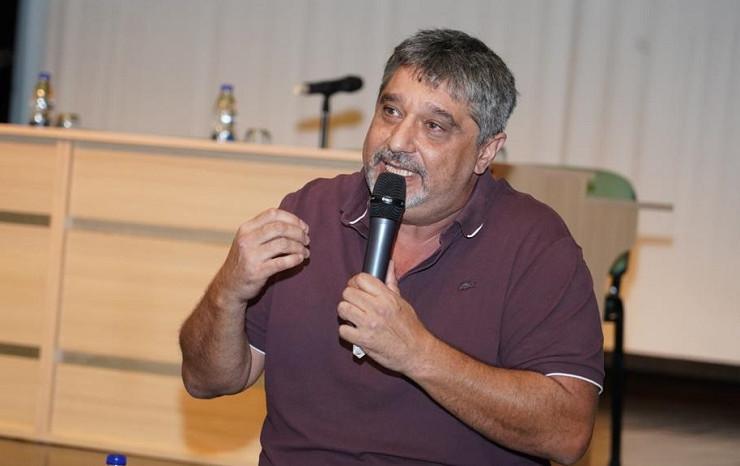 Carlos Ortega de Secasfpi