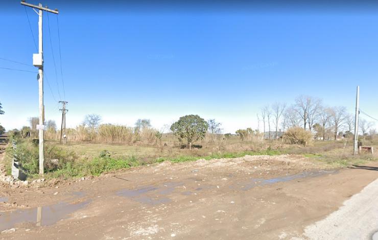 predio-ruta-26-y-brasil-dique-lujan