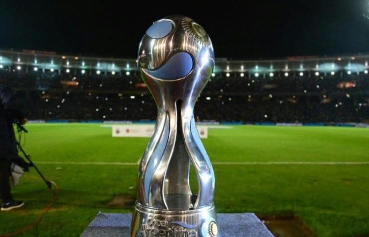 copa-argentina-trofeo
