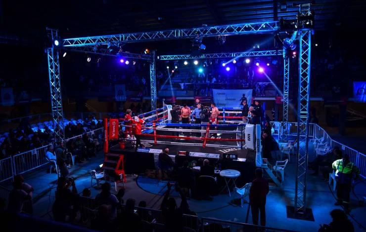 escobar-microestadio-garin-boxeo