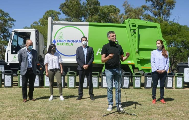 hurlingham-zabaleta-Wado-de-Pedro-reciclaje