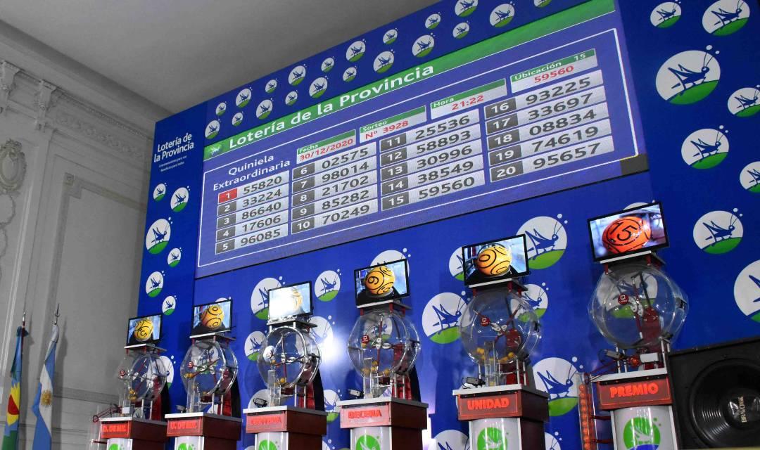 loteria-sorteo-bicentenario