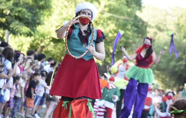 malvinas-desfile-navideno-nogues