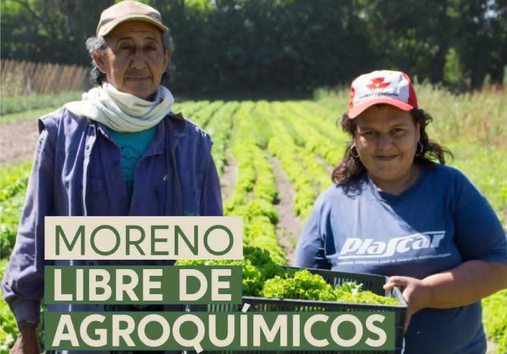 moreno-prohibio-agroquimicos