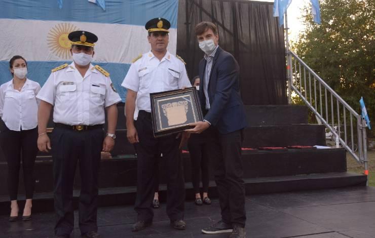 moron-lucas-ghi-aniversario-policia-bonaerense