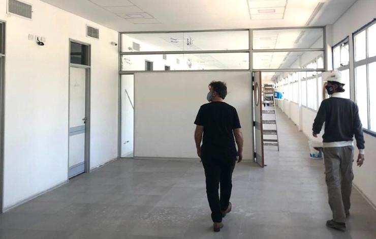 provincia-obra-hospital-moreno-de-la-vega