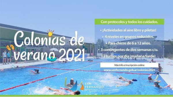 san-fernando-Colonias-2021