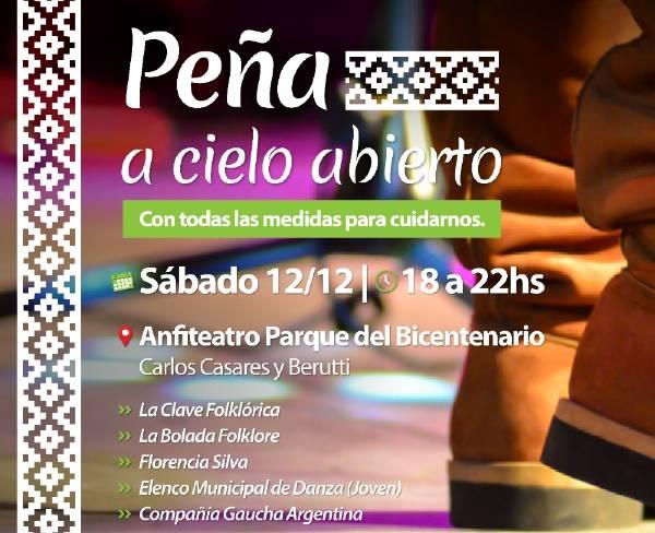 san-fernando-flyer-pena-12-diciembre-gratis