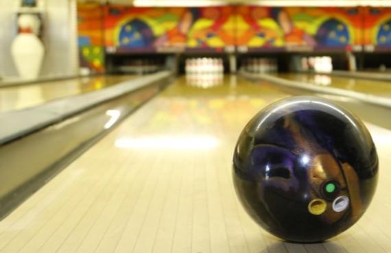 san-isidro-habilitacion-bowling