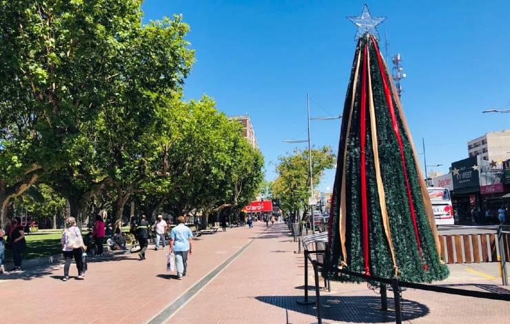 san-miguel-centro-comercial-navidad