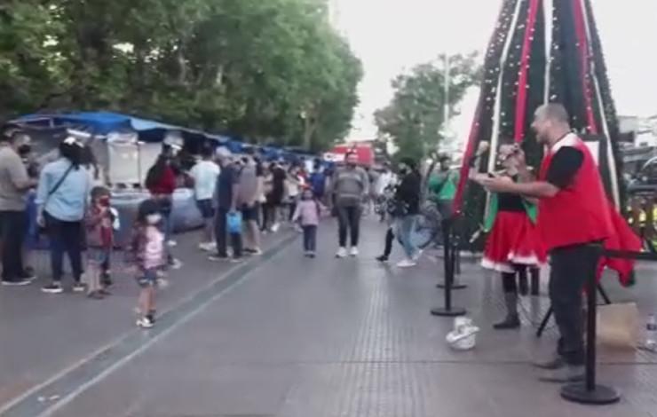 san-miguel-esquinas-culturales-navidad