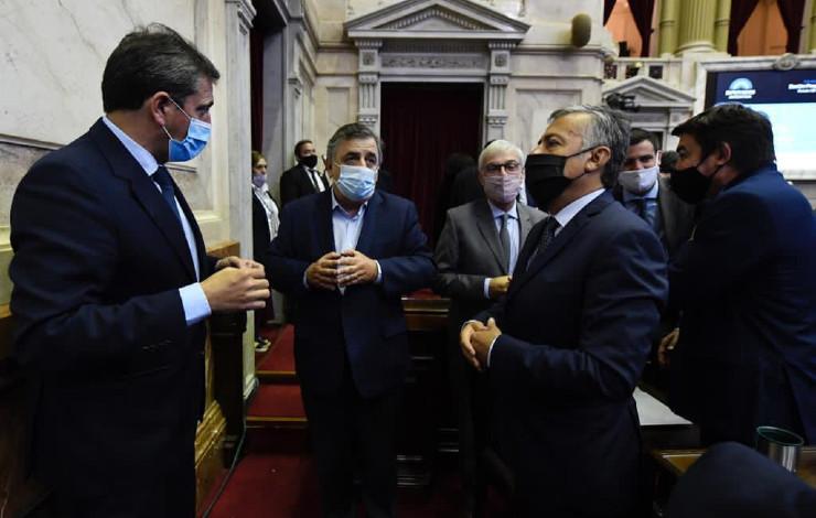 sergio-massa-reeleccion-presidencia-diputados