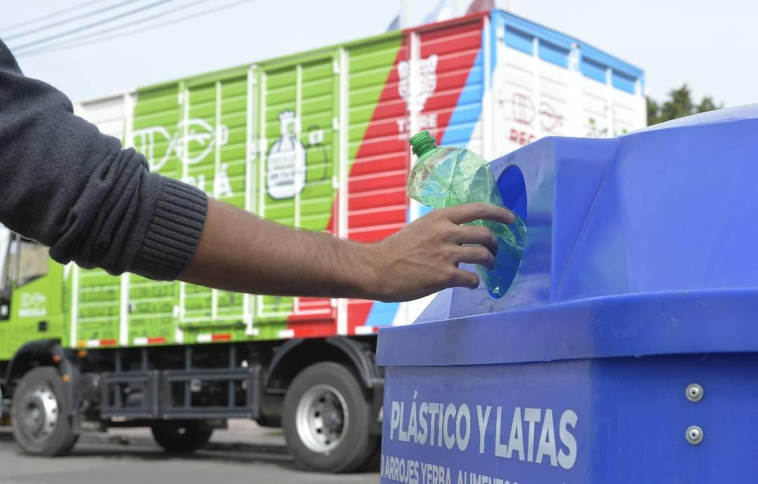 tigre-programa-recicla-millon-de-kilos-reciclables