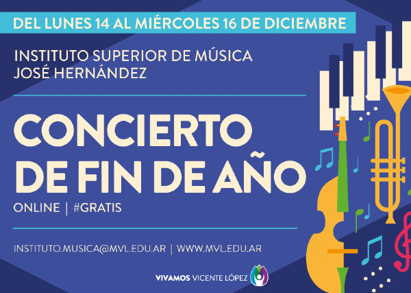 vicente-lopez-flyer-concierto-instituto-jose-hernandez
