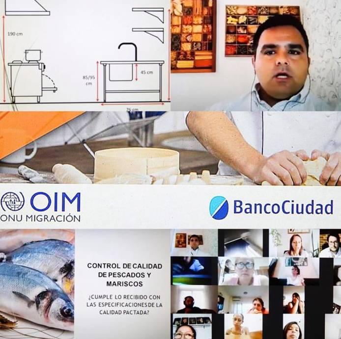 banco-ciudad-capaciones-migrantes