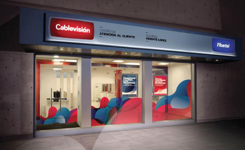 cablevision-fibertel-local