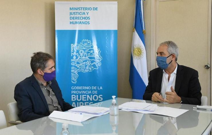 lorenzino-alak-registro-asociaciones-civiles