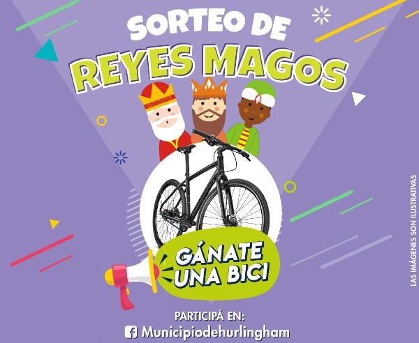 hurlingham-flyer-sorteo-reyes-magos