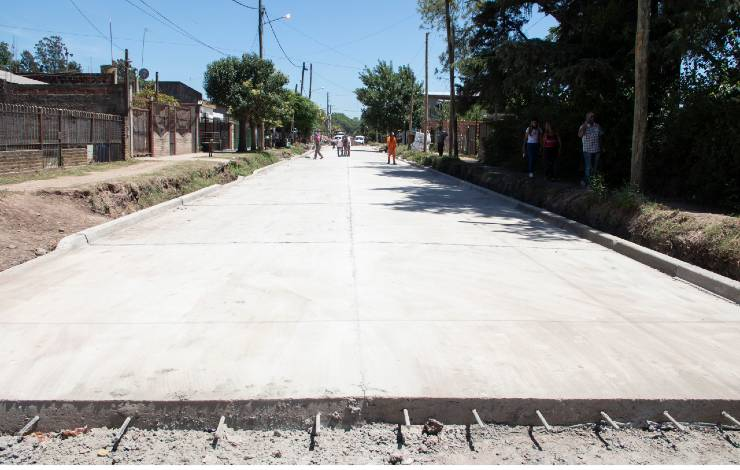 obra-calle-portugal-en-moreno