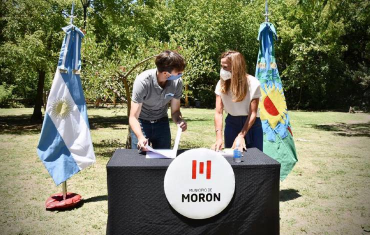 moron-acuerdo-nacion-politicas-sociales-tolosa-paz-ghi