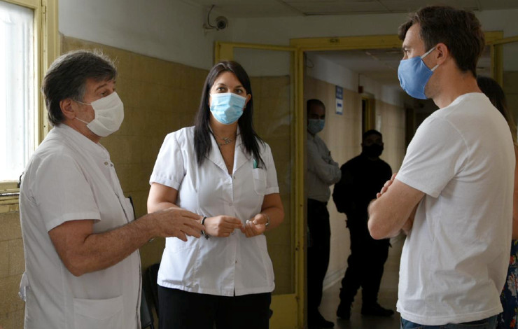 lucas-ghi-vacunacion-covid