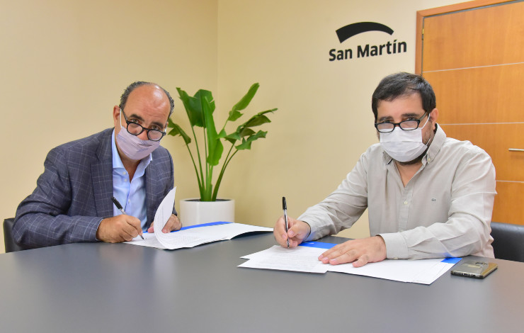 san-martin-red-mentores-unsam-moreira-y-decano