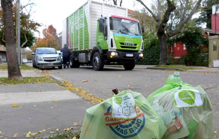 separacion-residuos-reciclaje-pacheco