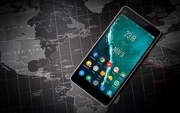 top-5-aplicaciones-mas-descargadas-2020