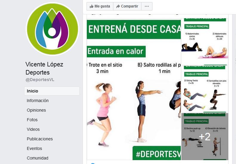 vicente-lopez-flyer-fb-deportes-clases-gimnasia