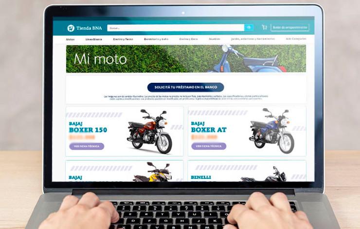 banco-nacion-web-mimoto