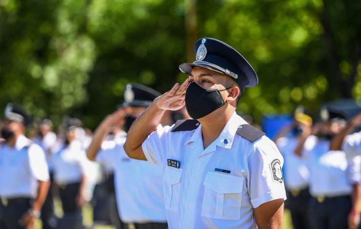escobar-escuela-formacion-policial