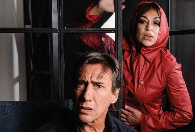 teatro-obra-relaciones-peligrosas-gianolla-medina