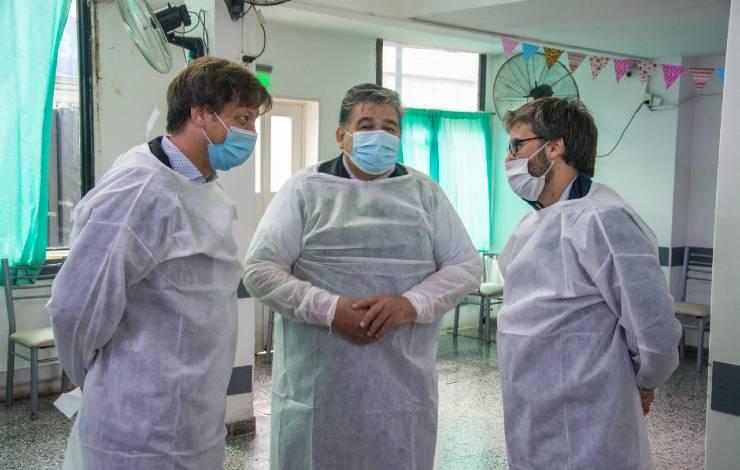 jose-c-paz-inicio-vacunacion-covid-pami