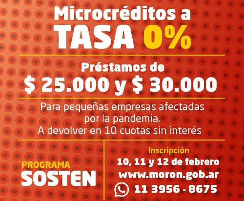 microcreditos-tasa-0