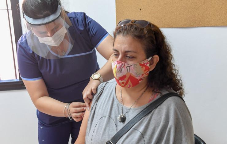 san-fernando-vacunacion-covid-docentes