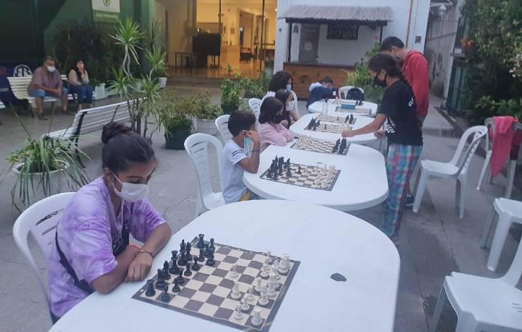 tigre-ajedrez