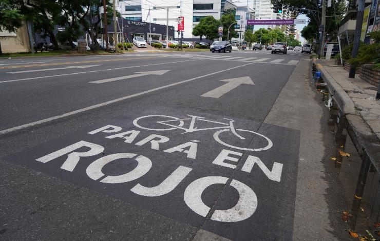 vicente-lopez-demarcacion-vial-bicicletas