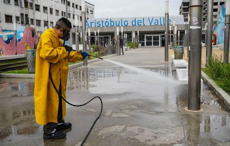 vicente-lopez-desinfeccion-estacion-del-valle