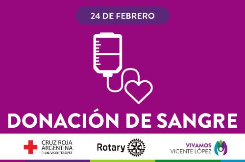 vicente-lopez-flyer-donacion-de-sangre