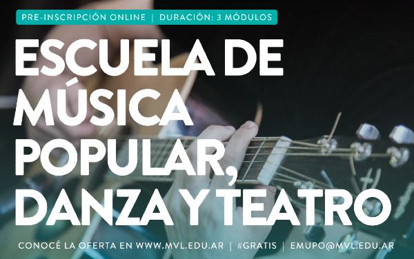 vicente-lopez-flyer-escuela-musica-danza-teatro