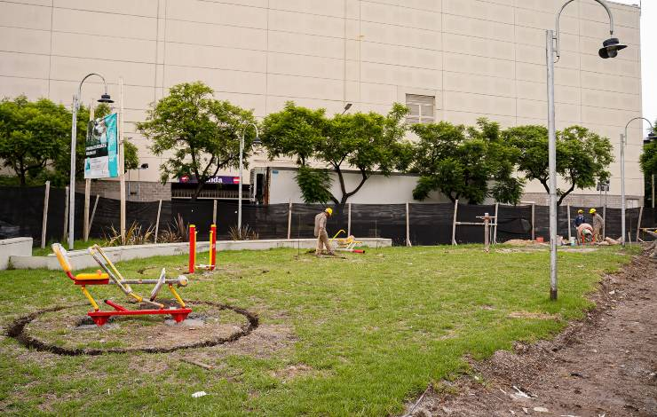 vicente-lopez-obra-renovacion-plaza-white-munro