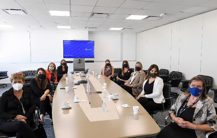 banco-ciudad-programa-Motoras-paridad-mujeres