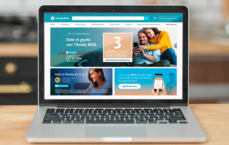 banco-nacion-tienda-digital