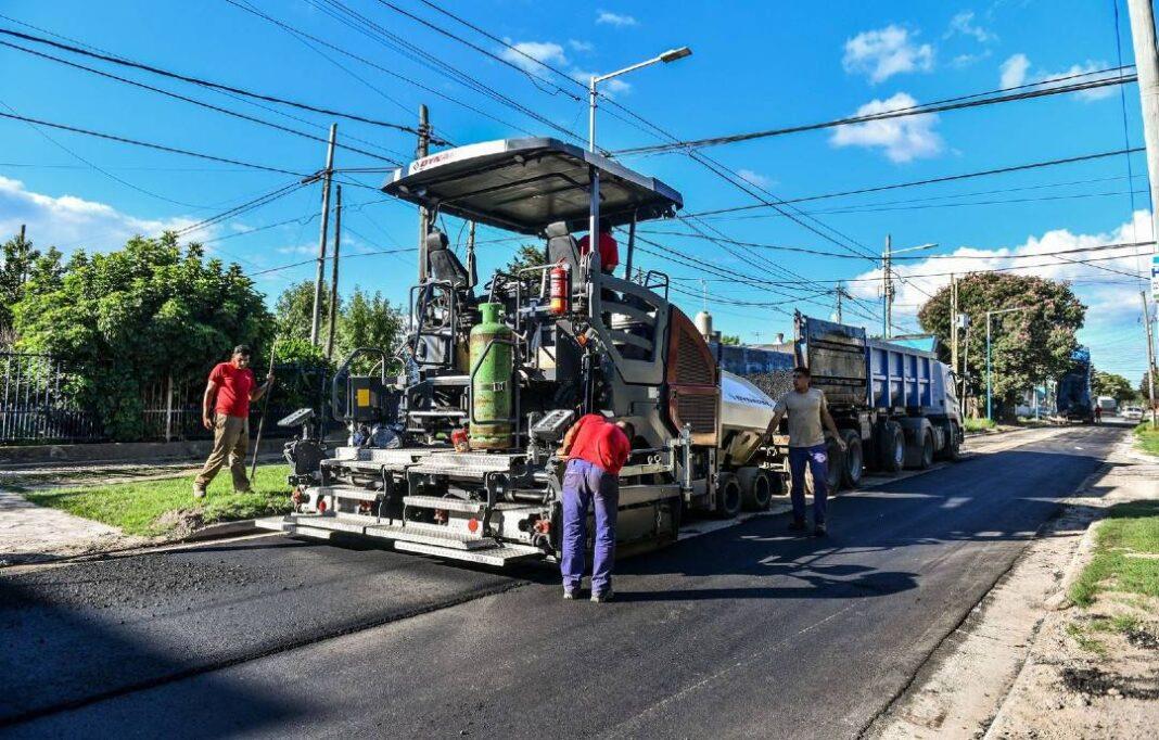 escobar-trabajos-bacheo-y-asfalto
