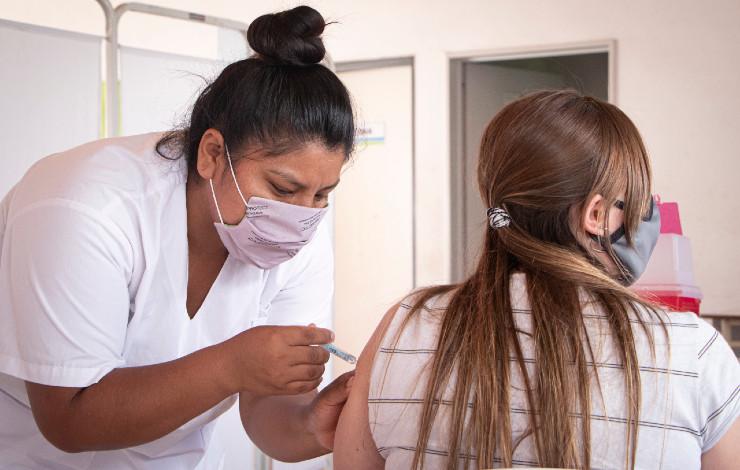moreno-vacunacion-covid-docentes