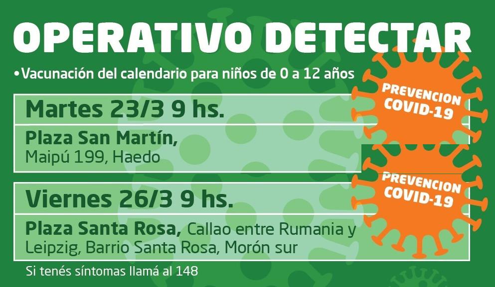 moron-flyer-detectar-23y26-marzo